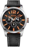 Hugo Boss Orange 1513228