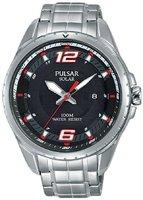Pulsar PX3131X1