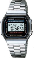 Casio Collection A168WA 1YES