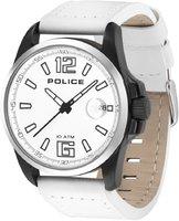 Police PL.12591JSBS/01
