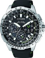 Citizen CC9030 00E