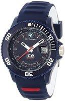 Ice Watch BMW Motorsport 000836 BMW Motorsport