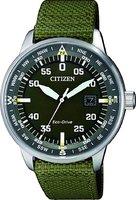 Citizen BM7390-22X