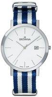 Grovana GV12301653