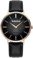 Timberland TBL.15514JSR/02 Rangeley