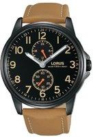 Lorus R3A03AX9