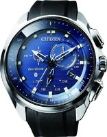 Citizen BZ1020-14L