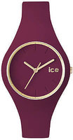 Ice Watch Ice Glam Forest 001056