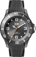 Ice Watch 007268