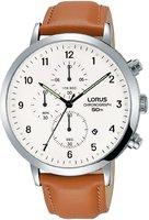 Lorus RM319EX9