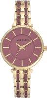 Anne Klein AK-3010MVGB