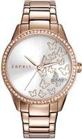 Esprit ES109082002