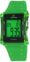 Calypso K5585-1