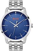 Hugo Boss Orange 1550076