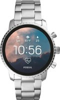Fossil FTW4011
