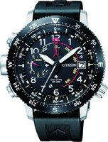 Citizen BN4044 15E