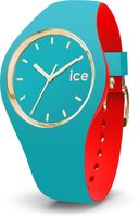 Ice Watch 007242