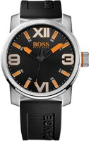 Hugo Boss Orange 1512985