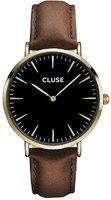 Cluse La Boheme CL18403