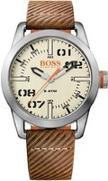 Hugo Boss Orange Oslo 1513418