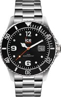 Ice Watch 016032