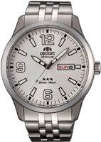 Orient RA AB0008S19B