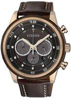 Citizen CA4037-01W