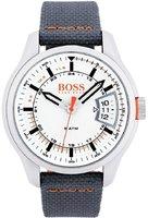 Hugo Boss Orange 1550015