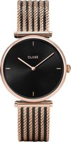 Cluse CL61005