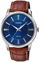 Casio Collection MTP 1303PL 2AVEF