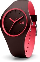 Ice Watch 012972