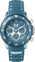 Ice Watch Ice Aqua 012737