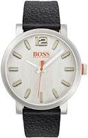 Hugo Boss Orange 1550035
