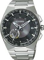 Citizen Sport CC2006-53E