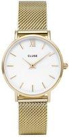 Cluse CL30010
