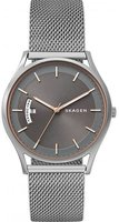 Skagen Holst SKW6396