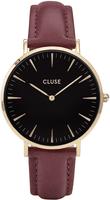 Cluse La Boheme CL18412