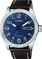 Citizen BM8530-11LE