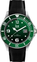 Ice Watch 015769