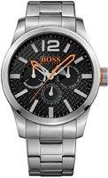 Hugo Boss Orange 1513238