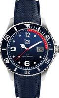 Ice Watch 015774