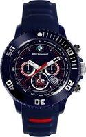 Ice Watch BMW Motorsport BMW Motorsport 000842