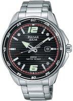 Pulsar PU-PX3089X1
