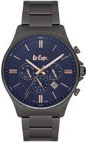 Lee Cooper LC06719.090