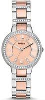 Fossil ES3405