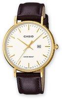 Casio LTH-1060GL-7AER