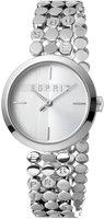 Esprit ES1L018M0015
