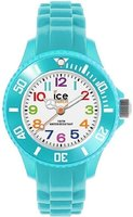 Ice Watch 012732