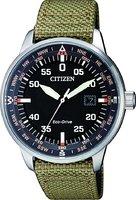 Citizen BM7390-14E