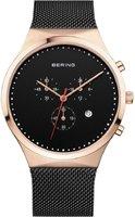 Bering Classic 14740-166